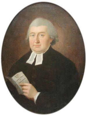 professor hiort lübeck